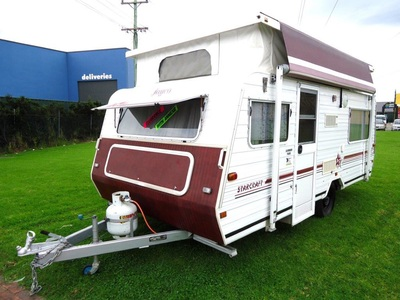 Perfect South Coast Caravans Are Based At Hill Farm Caravan Park, We Offer Caravan Sales, Our Handovers Includes Our Unique Offer Of A Stay At Hill Farm Caravan Park In Your New Van So That, Before You Leave, You Are Comfortable With The